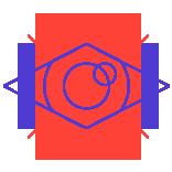 Verno_Diseño