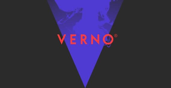 Verno | Consultoría de diseño