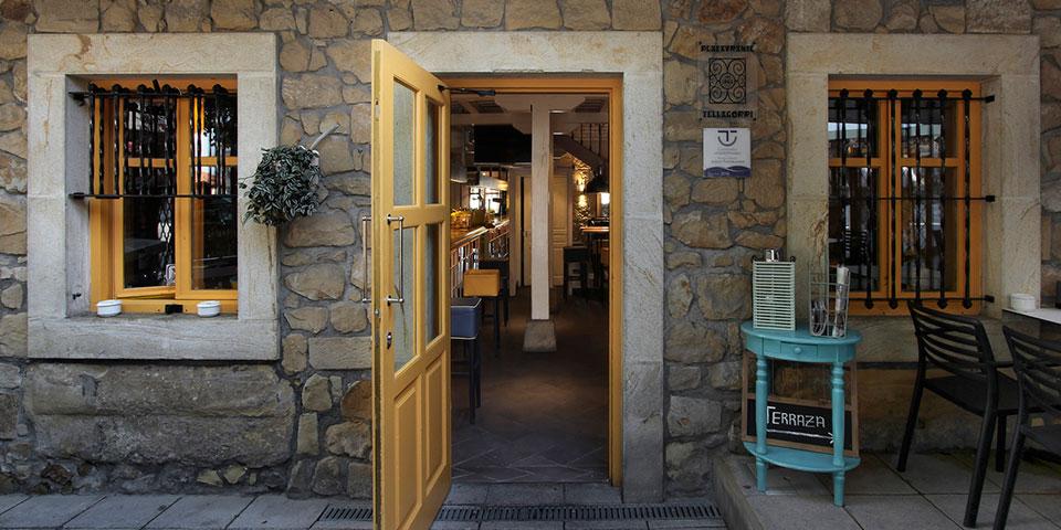 01 Tellagorri fachada restaurante verno