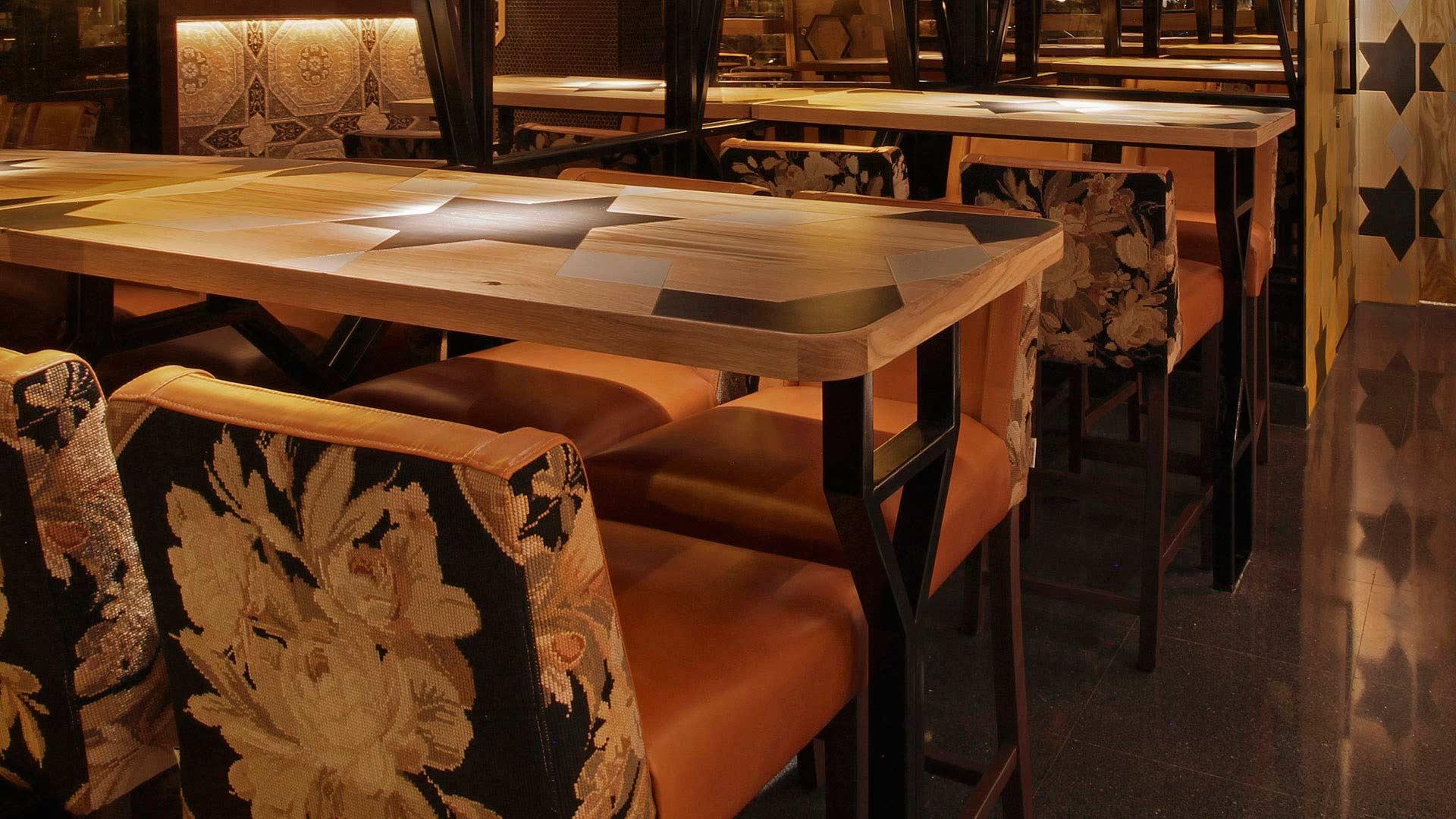 04 detalle mesas tapiceria pershic verno