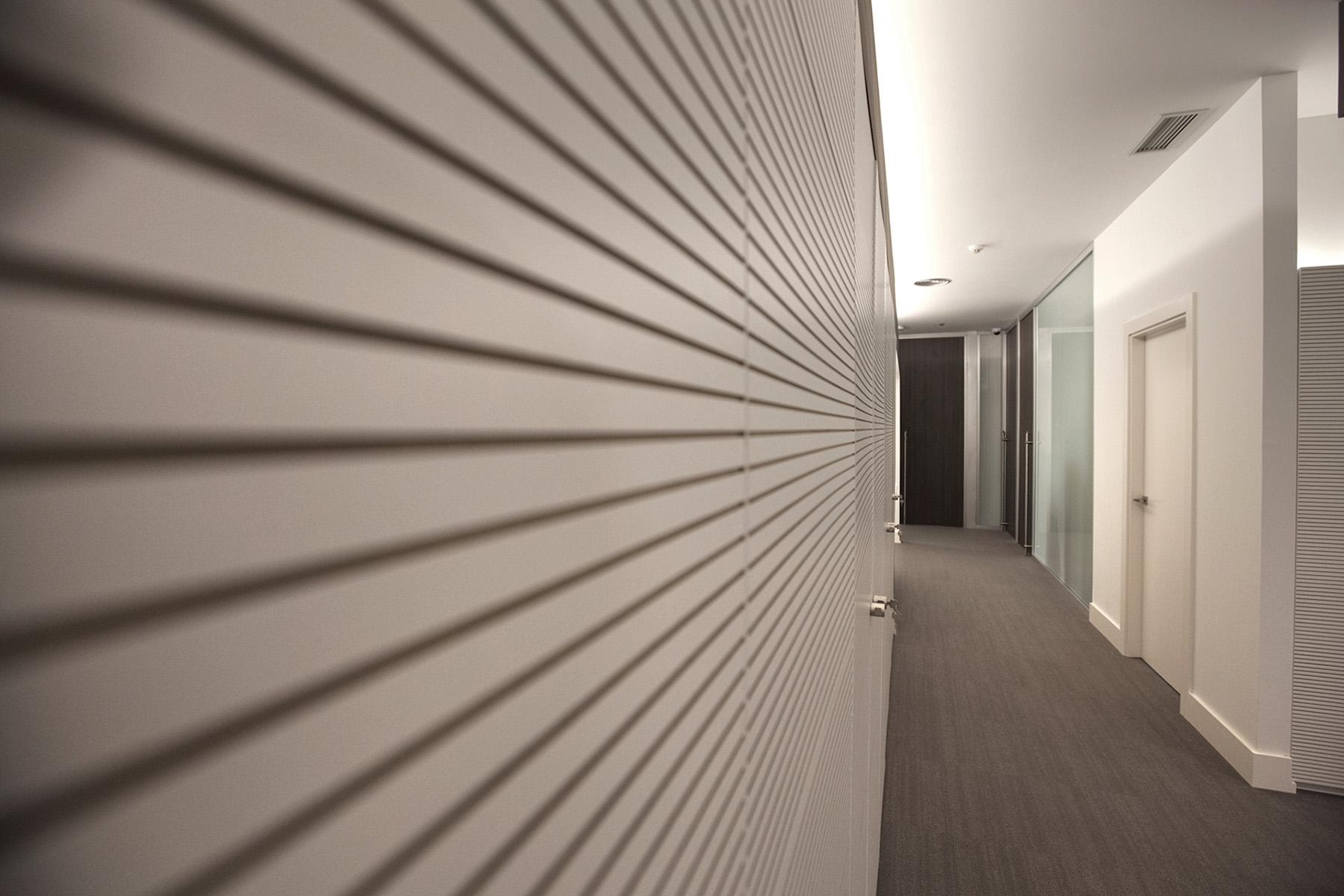 03 Arcain oficina pasillos verno
