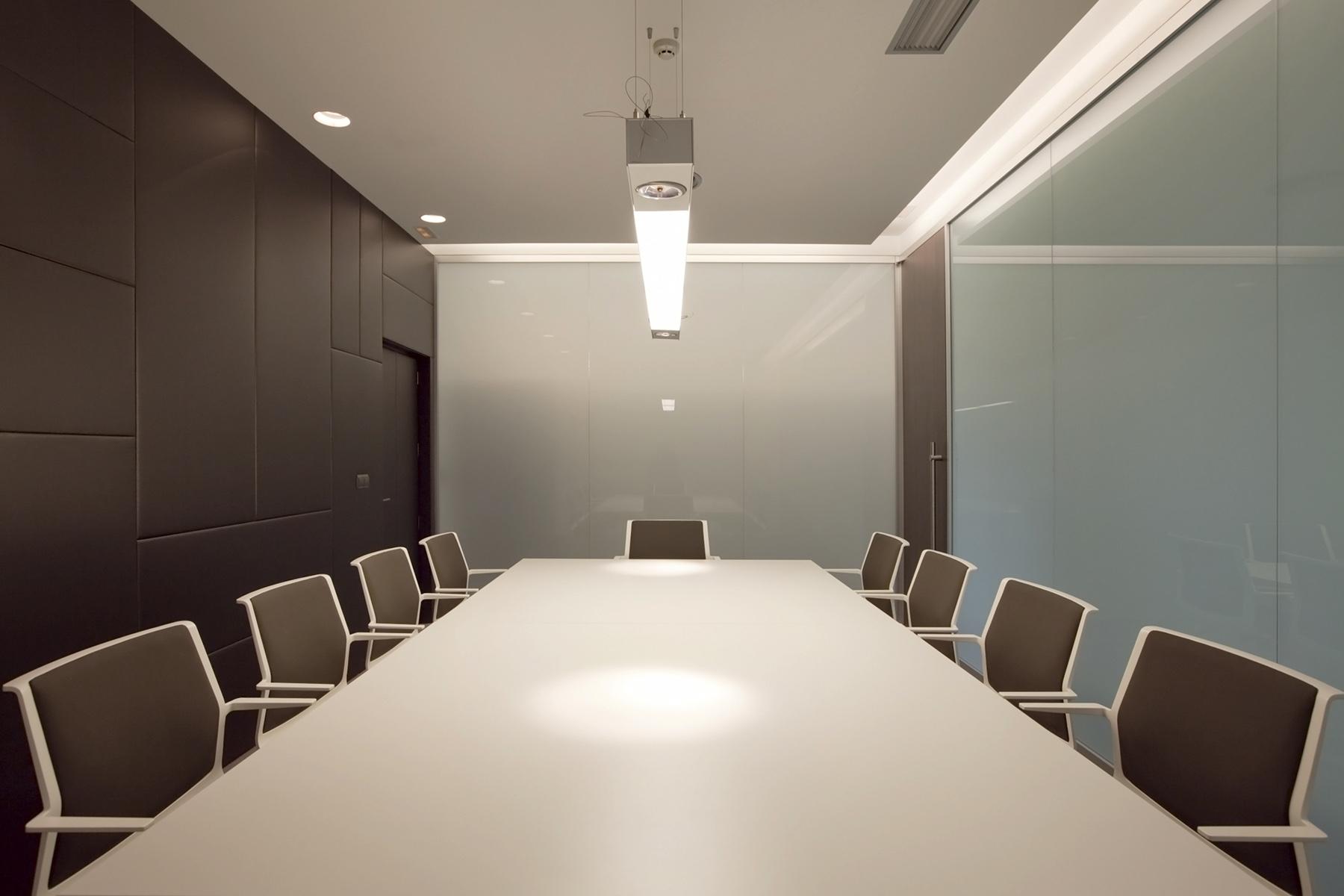 06 Arcain oficina salareuniones verno